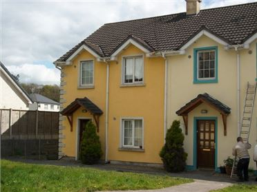 Photo of Inny Court, Ballyjamesduff, Cavan