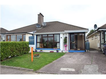 Photo of 17 Cedarwood Avenue, Waterpark, Carrigaline, Cork