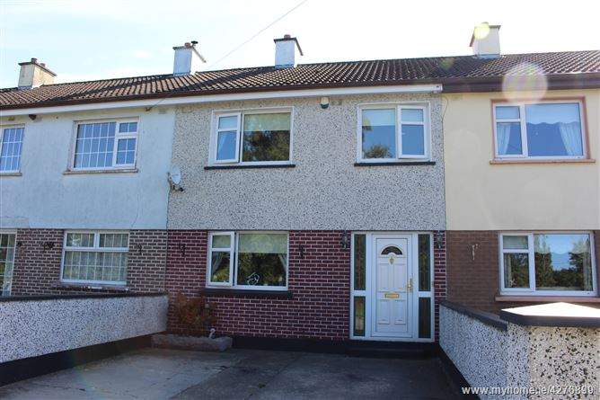 2 Ballyconnell, Tullow, Carlow