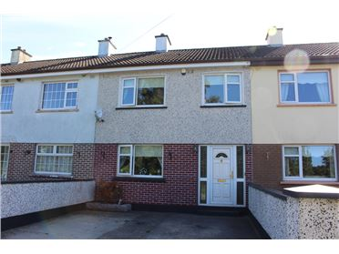 Photo of 2 Ballyconnell, Tullow, Carlow