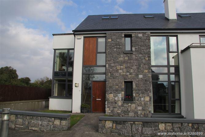 15 Bothar Na Mias, Kinvara, Galway