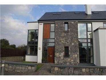 Photo of 15 Bothar Na Mias, Kinvara, Galway