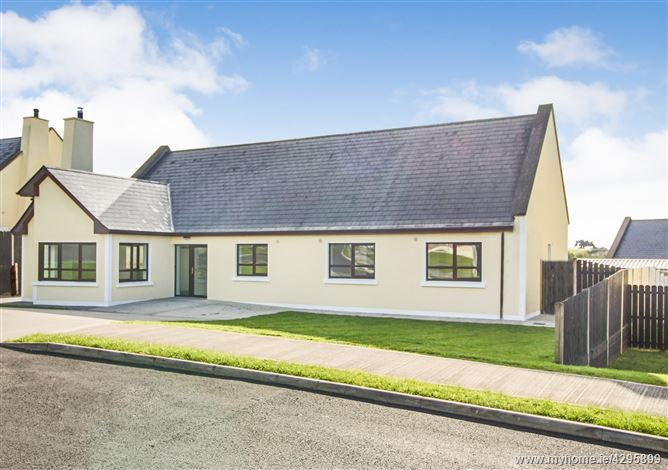 Main image for 21 Glas na hAbhainn, Carrick-on-Shannon, Leitrim
