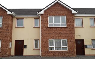 24 Boheraroan, Newmarket on Fergus, Co. Clare