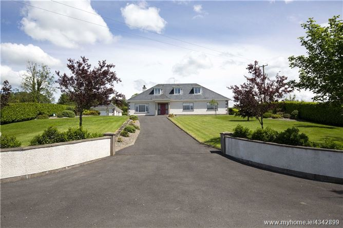 Drumlarah, Killeshandra, Co. Cavan, H12 X923