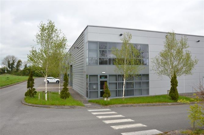 Main image for Unit 615 Edenderry Business Campus, Edenderry, Offaly