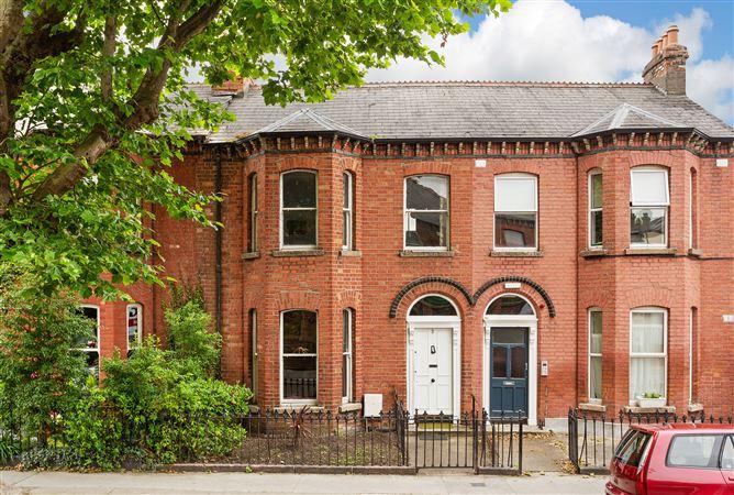 Main image for 3 Hollybank Road, Drumcondra, Dublin 9