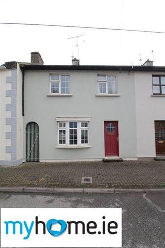Main image for 21 Main Street, Killavullen, Co. Cork