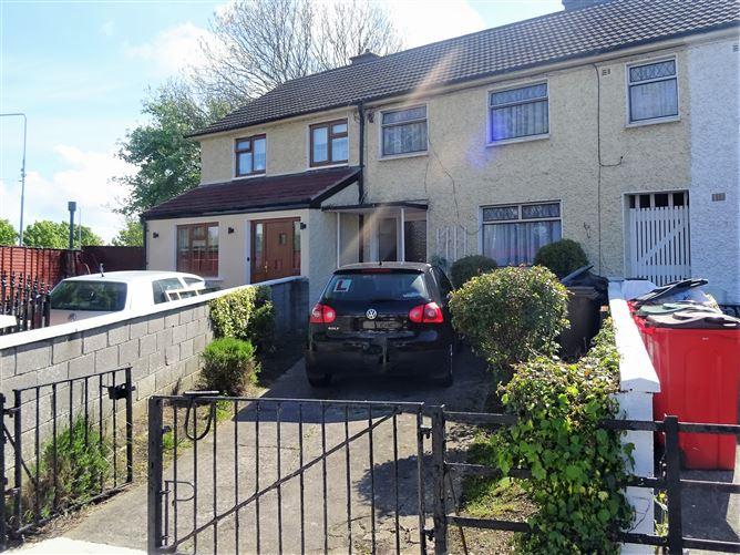 Main image for 129 Cromcastle Road, Kilmore, Coolock, Dublin 5, D05KP96