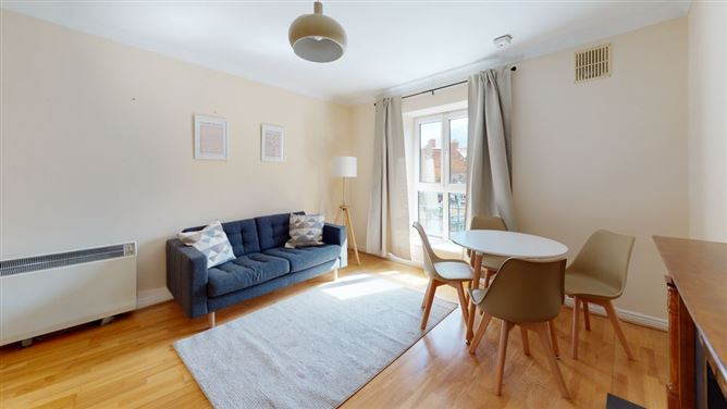 Main image for 45 Stewart Hall , North City Centre, Dublin 1