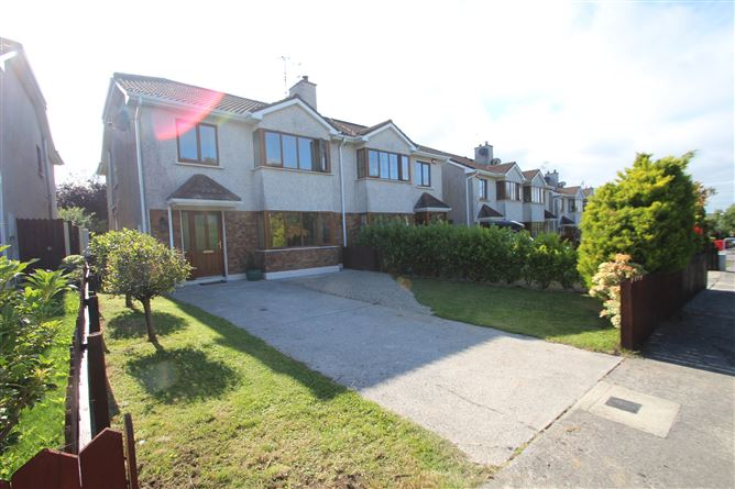 Main image for 75 Wrenville, Pipers Cross, Carrigaline, Cork