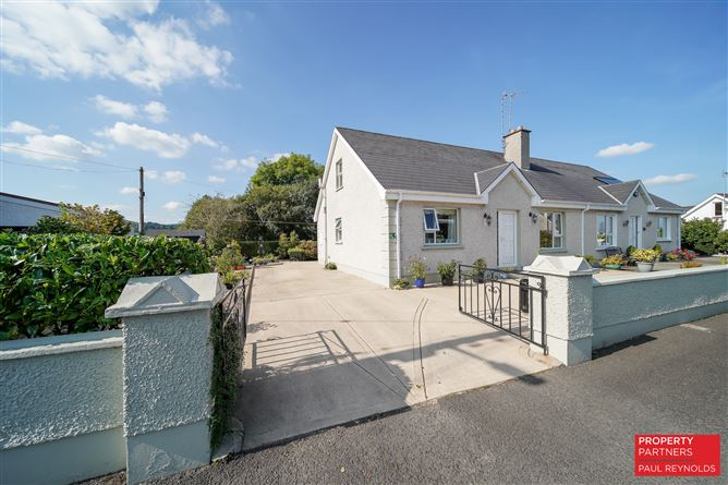 Main image for Crieve Road, Letterkenny, Donegal