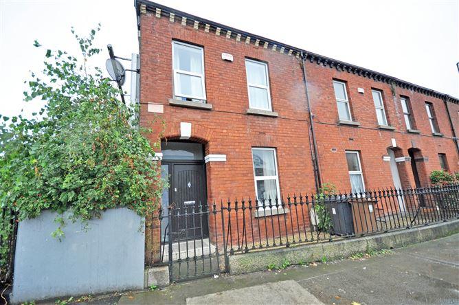 Main image for 367 St.Colman's Terrace, South Circular Road, Dublin 8