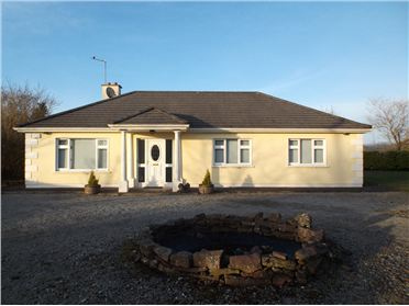 Glenview, High Road, Ballyduff, Waterford