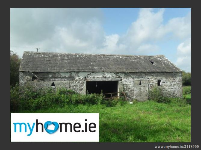Ballintaw, Croom, Co. Limerick