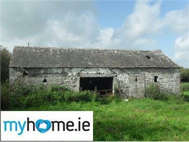 Photo of Ballintaw, Croom, Co. Limerick