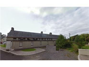 Main image of Old School House, Crossmolina, Mayo
