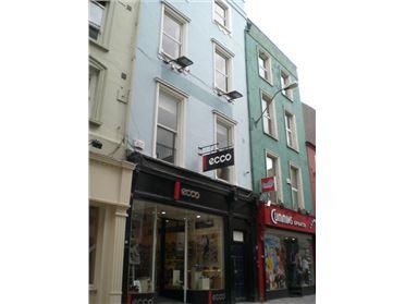 Photo of Upper Floor Offices, 6 Princes Street , Cork