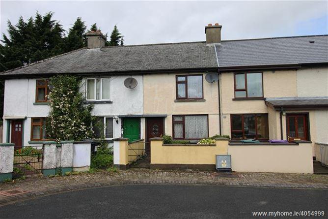 107 Garavogue Villas, Sligo City, Sligo