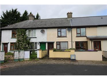 Photo of 107 Garavogue Villas, Sligo City, Sligo