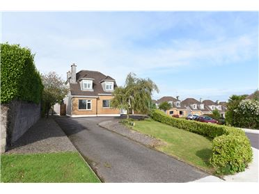 Photo of 18 Orchard Rise, Upper Kilmoney Road, Carrigaline, Cork