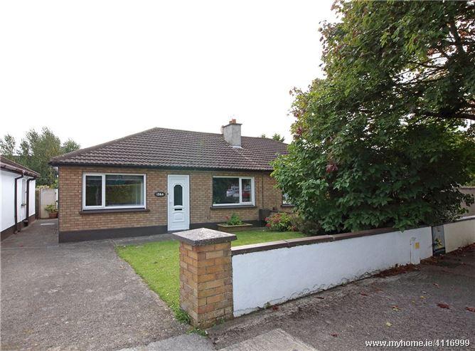 136A Monread Heights, Naas, Co Kildare, W91 EC8X
