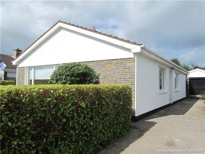 Photo of 33 Silversprings, Dungarvan, Co Waterford, X35 T381