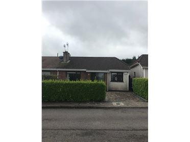 Photo of 26 The Grove, Broadale, Maryborough Hill, Douglas, Cork