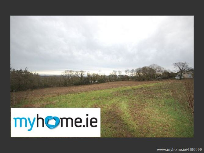 Circa. 2 Acre Site, Butlerstown, Co. Waterford