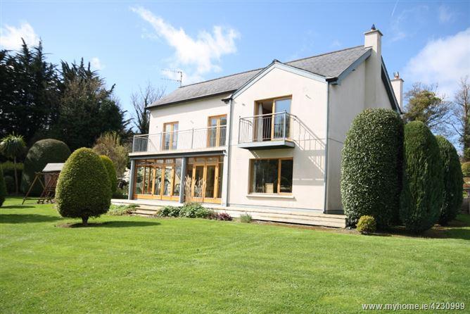 Main image for Monterey, Ferndale Road,Rathmichael,Co. Dublin.