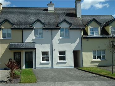 Photo of 49 Hazelbrooke, Mallow, Co.Cork., P51 A59X