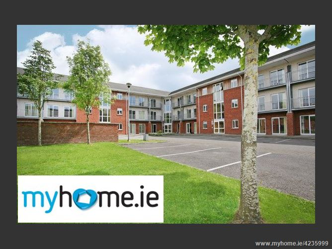 240 City Campus, Lord Edward Street, Limerick City, Co. Limerick