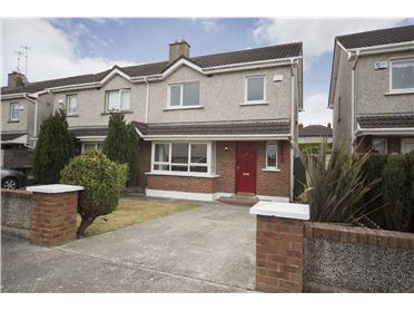 Photo of Castle Manor, Ballymakenny Road, Drogheda, Louth