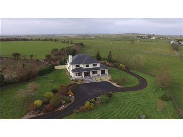Photo of Cloonavadouge, Ballyglunin, Tuam, Galway