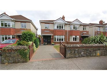 Photo of 9 Talbot Court, Castleknock, Dublin 15