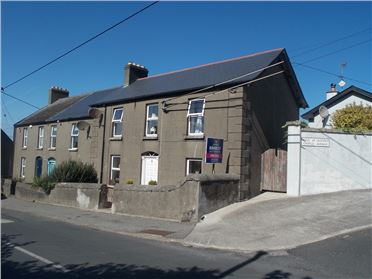 Photo of 16 Summerhill, Wicklow Town,Co Wicklow