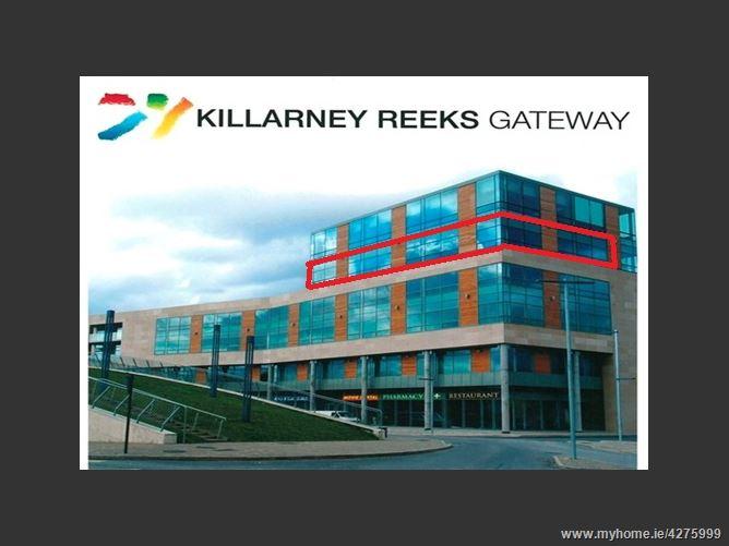 Main image for The Reeks Gateway, Killarney, Kerry