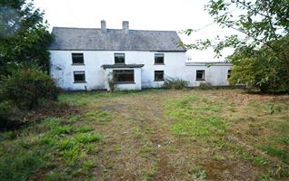 Rosslee, Myshall, Carlow