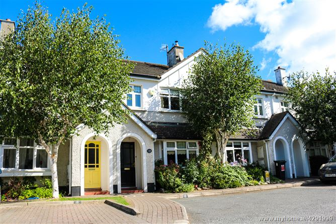 Main image for 19 Hunters Brook, Delgany, Wicklow