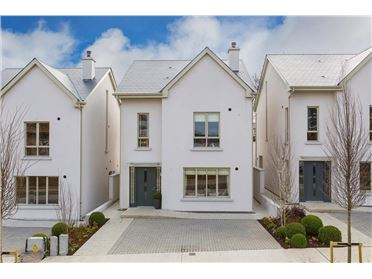 Photo of 3 Temple View, Neptune House, Blackrock, County Dublin