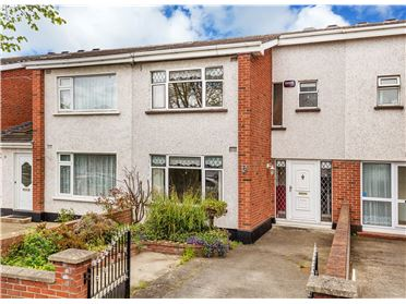 Photo of 70 Grace Park Heights, Drumcondra, Dublin 9