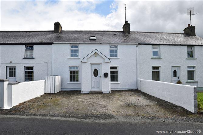 Main image for Barts Cottage, Ballyare Glebe, Ramelton, Donegal