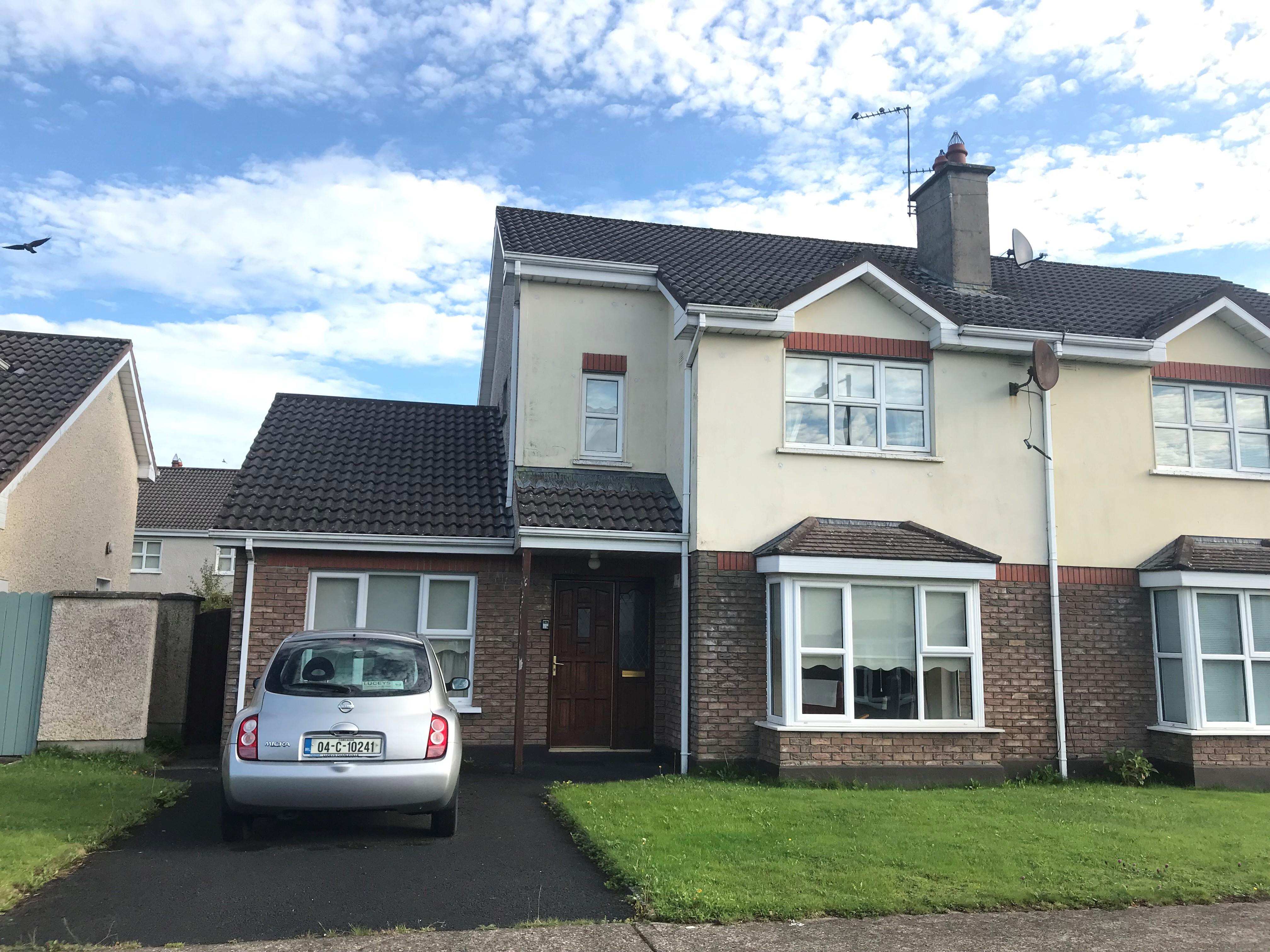 15 Castlemara, Annacotty, Limerick