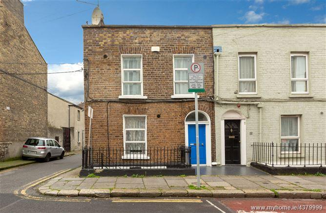 Main image for 13 Portland Street North , North City Centre, Dublin 1