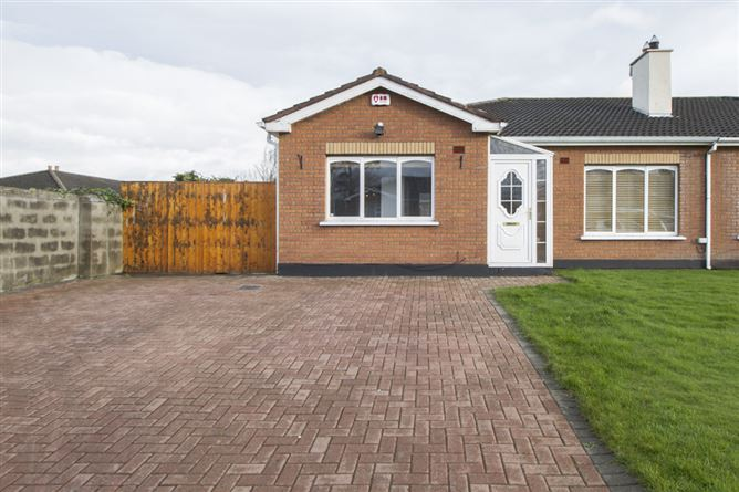 Main image for 20 Ardmore Wood Herbert Road, Bray, Wicklow