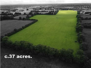 Image for Highfield, Coralstown, Mullingar, Westmeath