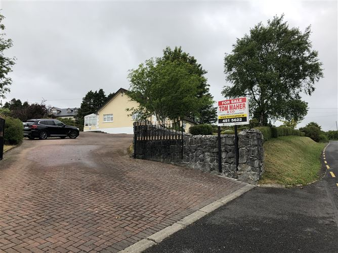 """Hillside"", Raheen, Brittas, Tallaght, Dublin 24"