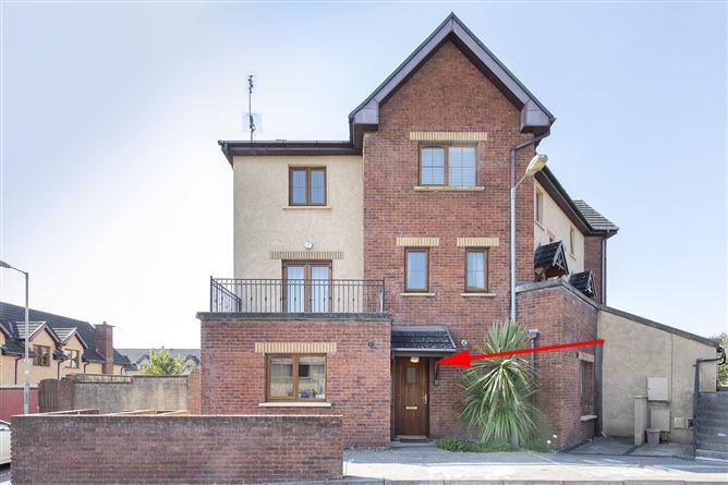 Main image for 17 Ashbrook, Castlelake, Carrigtwohill, Cork