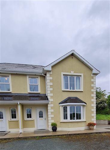 Main image for 2 Knockmullen, , Fenagh, Leitrim, N41DH29