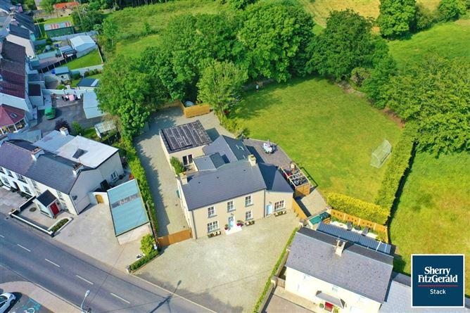 Main image for Gortnagross,Athea Village,Athea,Co Limerick,V94 XC7F